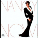 Nancy Wilson - Nancy Now '1989