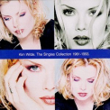 Kim Wilde - The Singles Collection 1981-1993 '2005