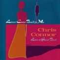 Chris Connor - Lover Come Back To Me '1981