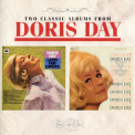 Doris Day - Latin For Lovers (1964) & Love Him (1963) '1995