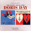 Doris Day - You're My Thrill (1949) • Young At Heart (1954) '2004