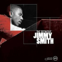 Jimmy Smith - The Definitive Jimmy Smith '2002
