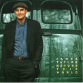James Taylor - Before This World '2015