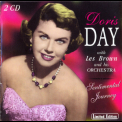 Doris Day - Sentemental Journey (2CD) '2002