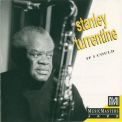 Stanley Turrentine - If I Could '1993