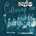 National Youth Jazz Orchestra - Cottoning On '1995