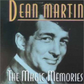 Dean Martin - The Magic Memories '1999