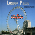 National Youth Jazz Orchestra - London Pride '2006