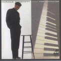 Horace Tapscott - Aiee! The Phantom '1995