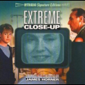 James Horner - Extreme Close-up '1990