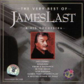 James Last & His Orchestra - The Very Best Of '1995