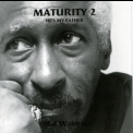 Mal Waldron - Maturity, Vol.2- He's My Father '1995