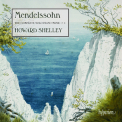 Mendelssohn - The Complete Solo Piano Music, Vol. 1 (Howard Shelley) '2013