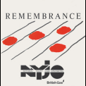 National Youth Jazz Orchestra - Remembrance '1991