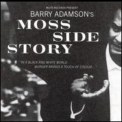 Barry Adamson - Moss Side Story '1988