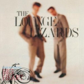 Lounge Lizards, The - Big Heart (live In Tokyo) '1986