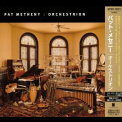 Pat Metheny - Orchestrion '2010