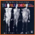 Paul Smith - The Big Men, The Sound Of Music '2014