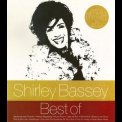 Shirley Bassey - Best Of '2012
