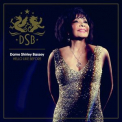 Shirley Bassey - Hello Like Before (deluxe Edition) '2014