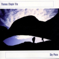 Thomas Chapin Trio - Sky Piece '1997