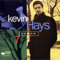 Kevin Hays - Seventh Sense '1994