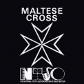 National Youth Jazz Orchestra - Maltese Cross '1988