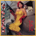 Madhouse - 16 '1987