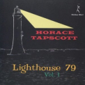 Horace Tapscott - Lighthouse 79 Vol.01 '1979