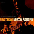 Grant Green - For The Funk Of It '2005