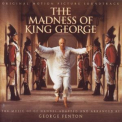 George Fenton & G.f. Handel  - The Madness Of King George [OST] '1994