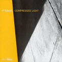 P'taah - Compressed Light '1999