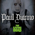 Paul Dianno - The Living Dead '2006