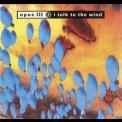 Opus III - I Talk To The Wind [CDS] '1992