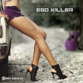 Open Source - Ego Killer - Ego Killer '2015