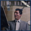 Dean Martin - The Capitol Years '1996
