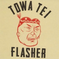Tei Towa - Flasher '2005