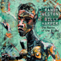 Randy Weston & Billy Harper - The Roots Of The Blues '2013