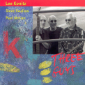Lee Konitz - Three Guys '1999