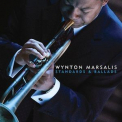 Wynton Marsalis - Standards & Ballads '2008