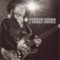 Stevie Ray Vaughan - The Real Deal: Greatest Hits Vol. 1 '2006