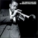 Lee Morgan - The Complete Blue Note Lee Morgan Fifties Sessions '1995