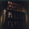 Skinny Puppy - The Process '1996