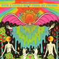 Flaming Lips, The - With A Little Help From My Fwends '2014