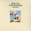 Nick Cave & The Bad Seeds - Abattoir Blues / Lyre of Orpheus (CD1) '2004
