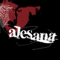 Alesana - Try This With Your Eyes Closed '2005