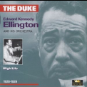 Duke Ellington - High Life [1928-1929] (Vol.3 CD 1) '2004