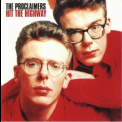 Proclaimers, The - Hit The Highway '1994