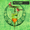Acacia Strain, The - Coma Witch (2CD) '2014