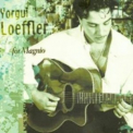 Yorgui Loeffler - For Magnio '2003